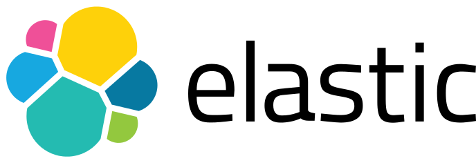 Utilizing Elasticsearch Python Client - Anselmos Blog